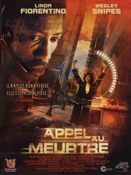 Cine974, Appel au meurtre