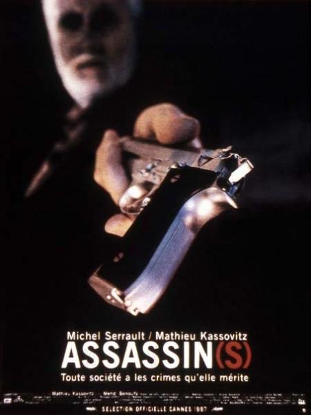 Cine974, Assassin(s)