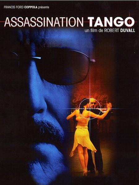 Cine974, Assassination Tango