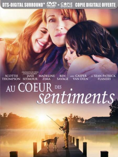 Cine974, Au coeur des sentiments