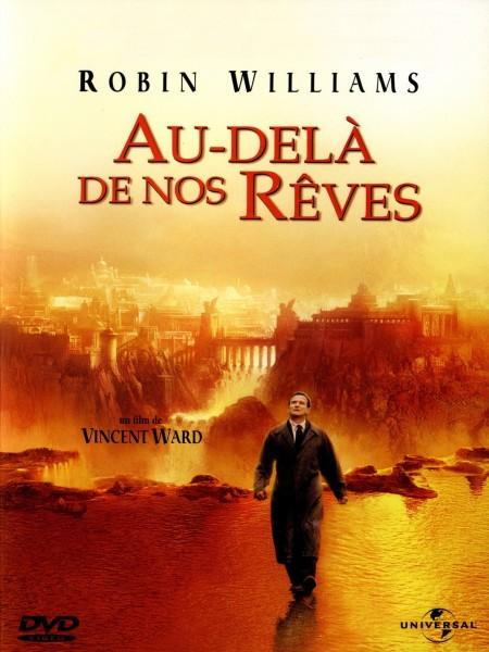 Cine974, Au-delà de nos rêves