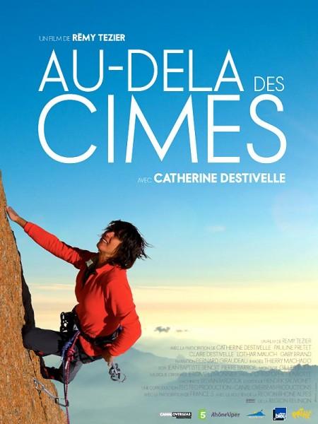 Cine974, Au-delà des cimes