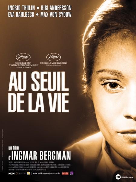 Cine974, Au seuil de la vie