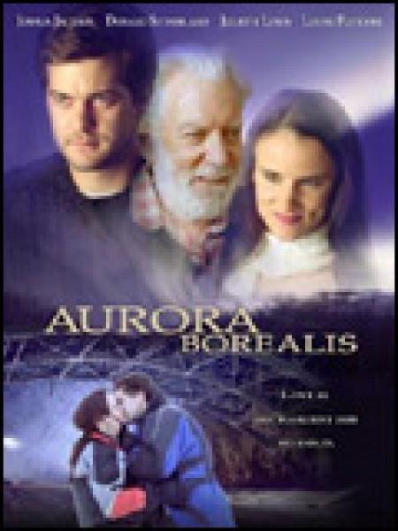 Cine974, Aurora Borealis