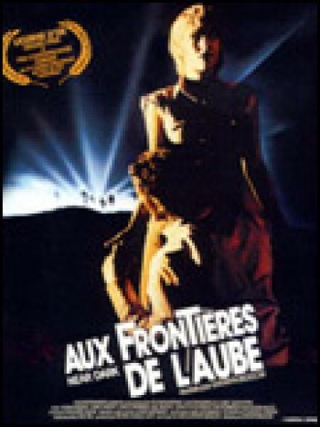 Cine974, Aux frontières de l'aube