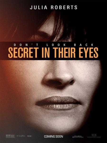 Cine974, Aux yeux de tous