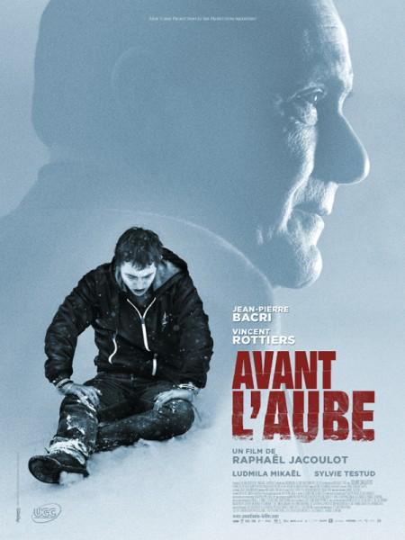 Cine974, Avant l'aube