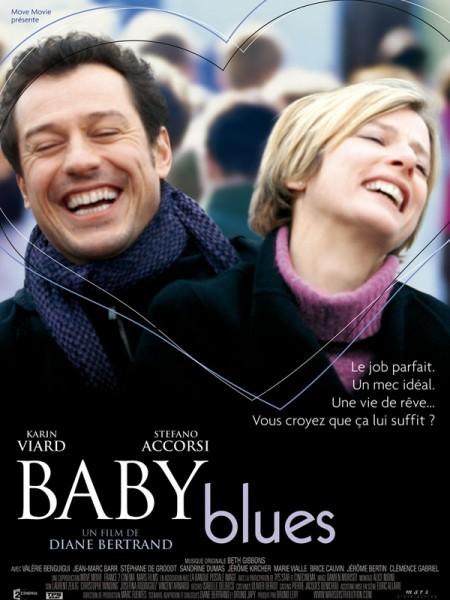 Cine974, Baby Blues