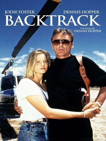 Cine974, Backtrack