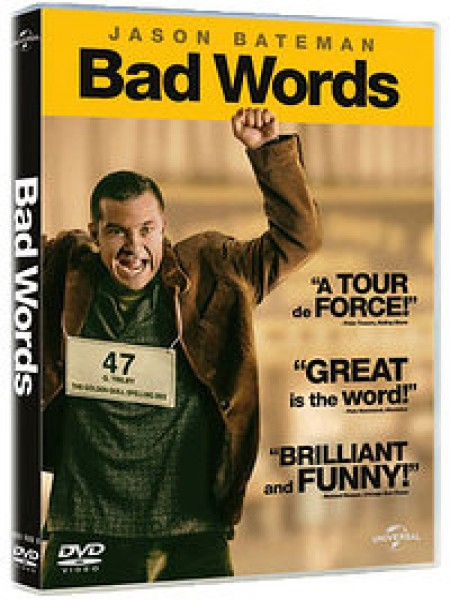 Cine974, Bad Words