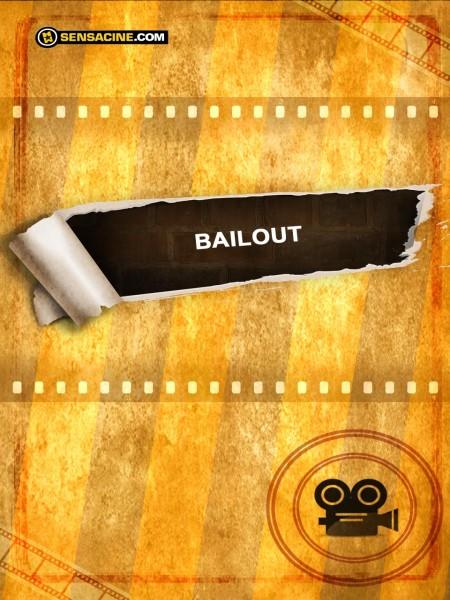 Cine974, Bailout
