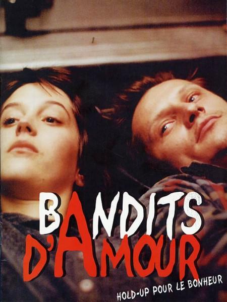 Cine974, Bandits d'amour