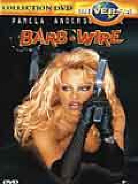 Cine974, Barb Wire