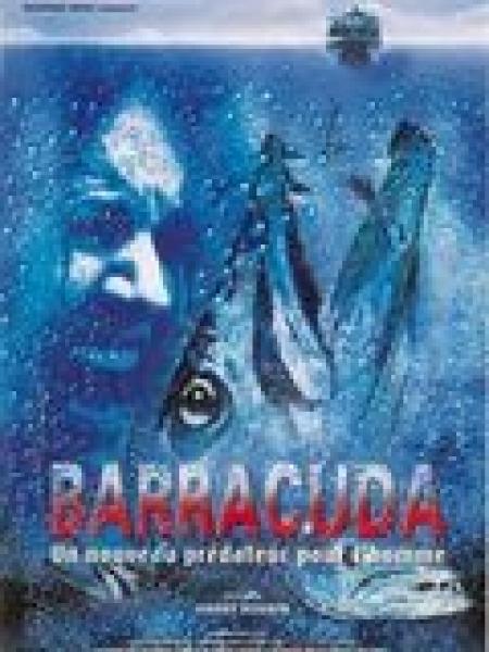 Cine974, Barracuda