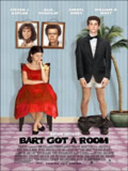 Cine974, Bart Got A Room