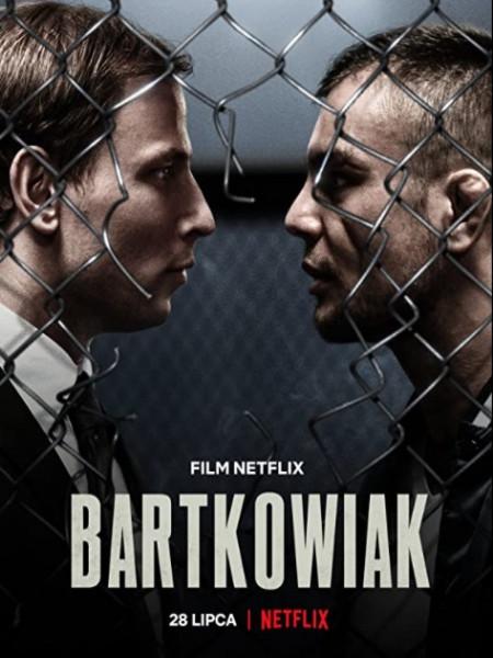 Cine974, Bartkowiak