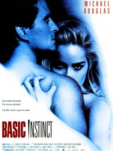 Cine974, Basic Instinct