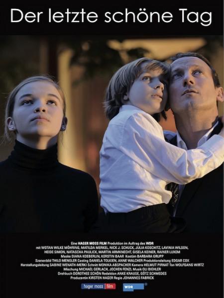 Cine974, Bastard