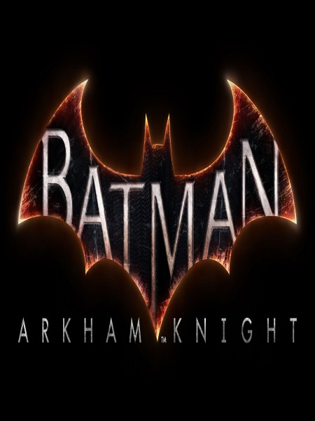 Cine974, Batman™: Arkham Knight