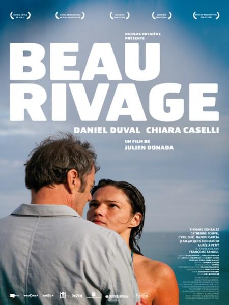 Cine974, Beau rivage