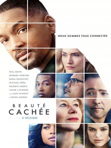 Cine974, Beauté cachée