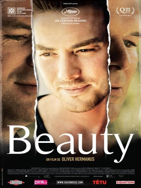 Cine974, Beauty
