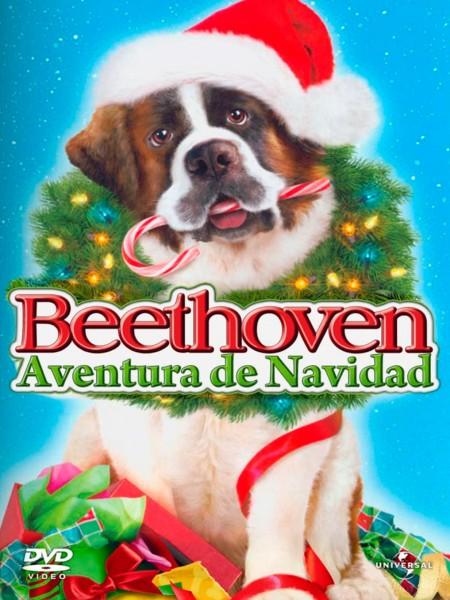 Cine974, Beethoven sauve Noël