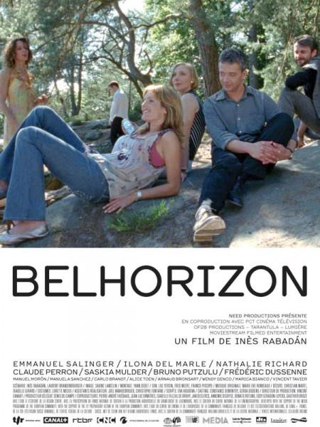 Cine974, Belhorizon