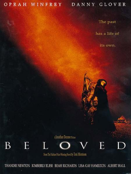 Cine974, Beloved