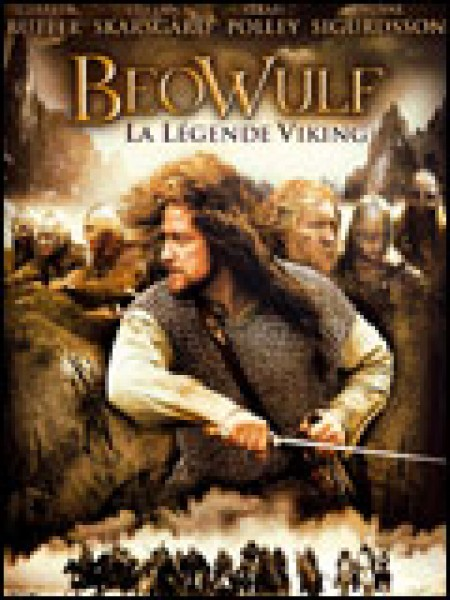 Cine974, Beowulf, la légende viking