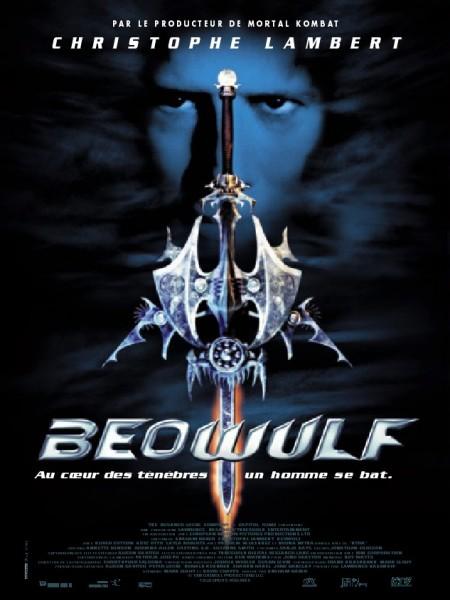Cine974, Beowulf