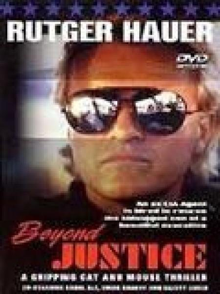 Cine974, Beyond Justice