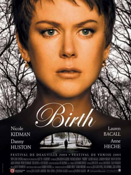 Cine974, Birth
