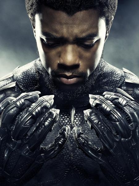 Cine974, Black Panther 2