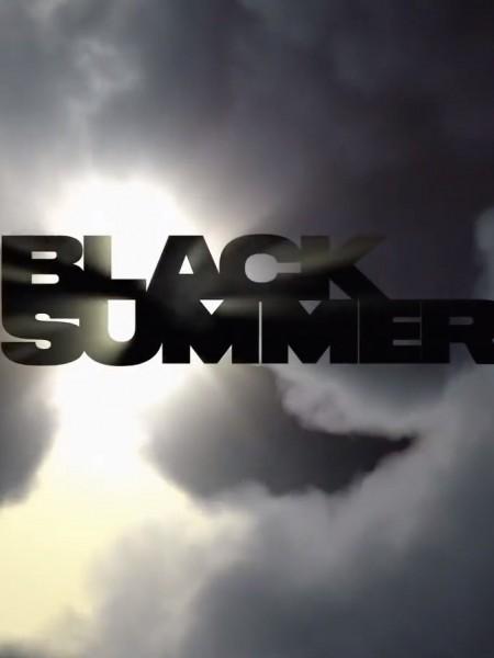Cine974, Black Summer