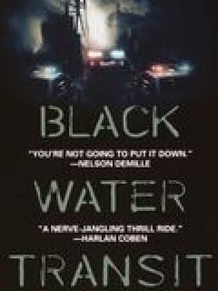 Cine974, Black water transit
