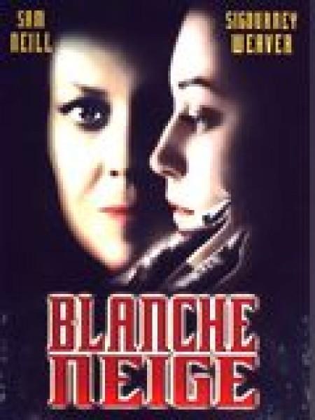 Cine974, Blanche-Neige : Le plus horrible des contes