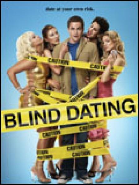 Cine974, Blind Dating