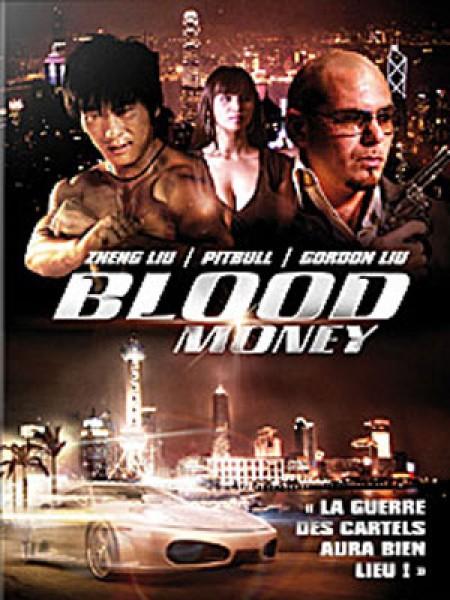 Cine974, Blood Money