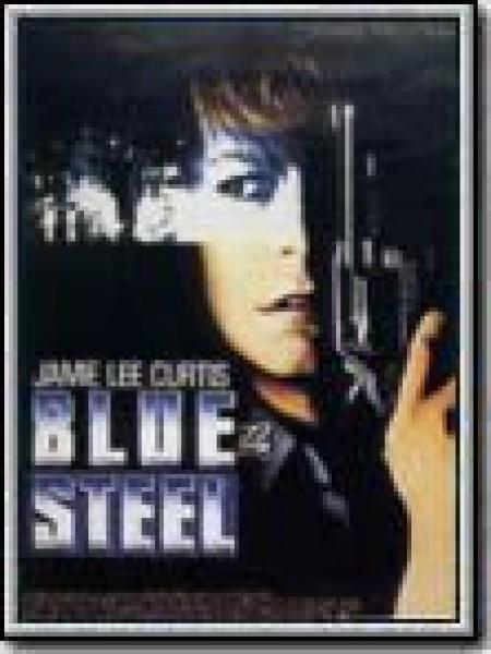 Cine974, Blue Steel