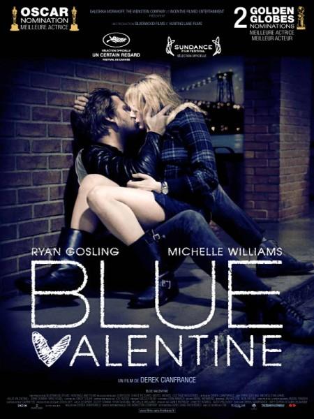 Cine974, Blue Valentine