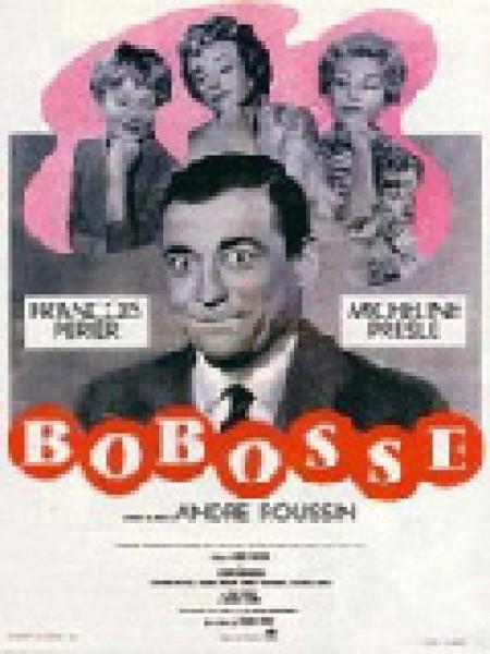 Cine974, Bobosse