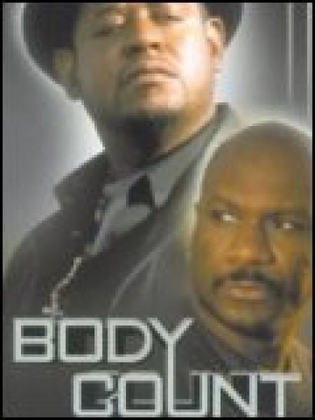 Cine974, Body Count