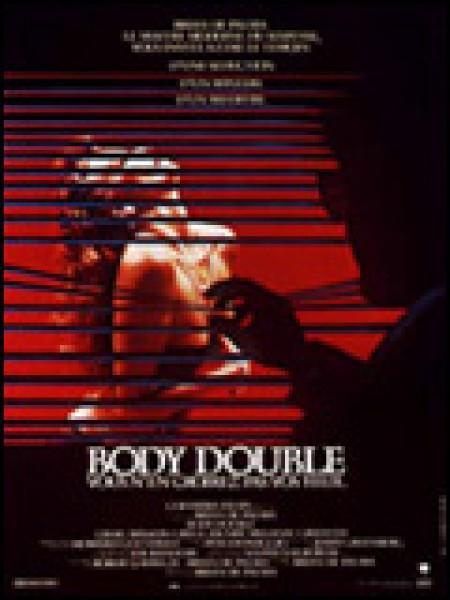 Cine974, Body Double