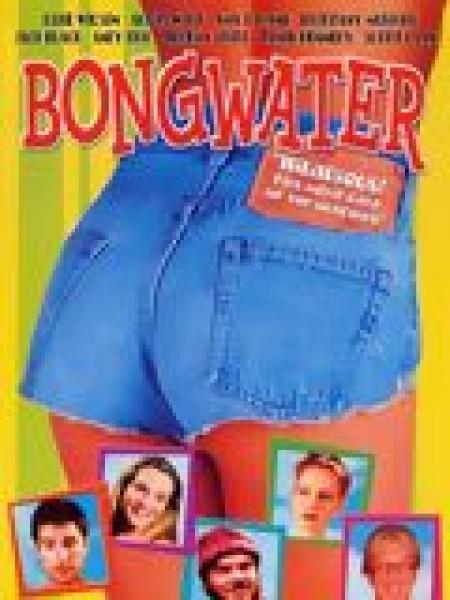 Cine974, Bongwater