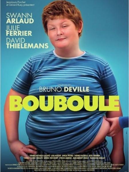 Cine974, Bouboule