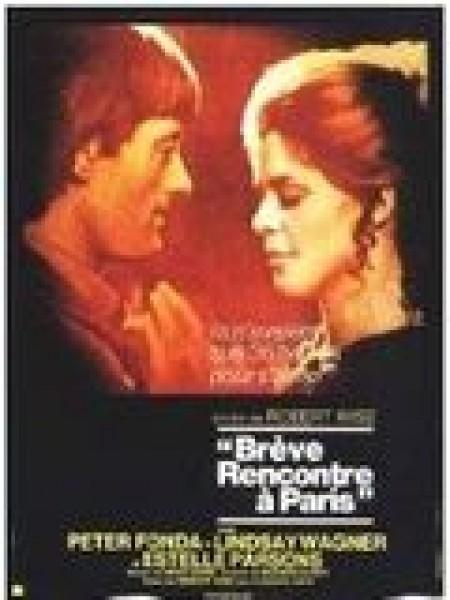 Cine974, Brève rencontre à Paris
