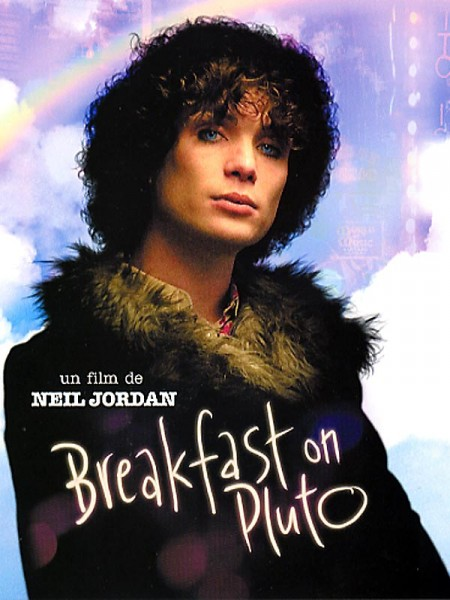 Cine974, Breakfast on Pluto