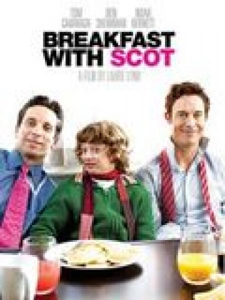 Cine974, Breakfast with Scot