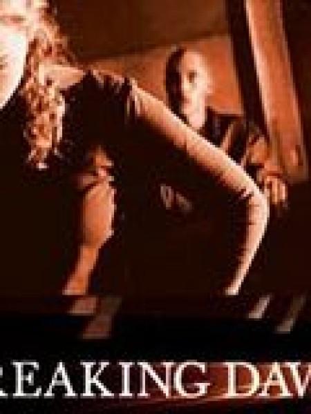 Cine974, Breaking Dawn